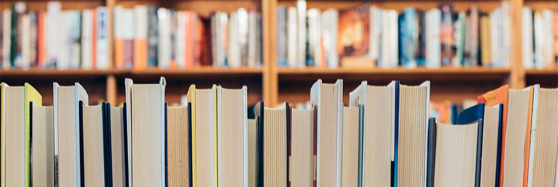 Bibliothèque d'Yverdon