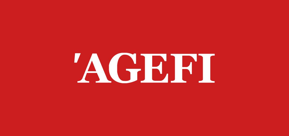 AGEFI – Première application mobile pour le Numerik Games Festival grâce à Wavemind