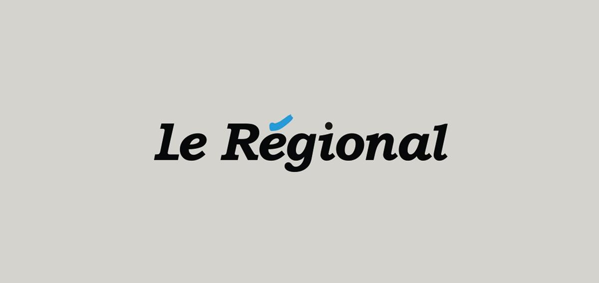 Le Régional – Ils créent une appli pour gérer vos locations immobilières