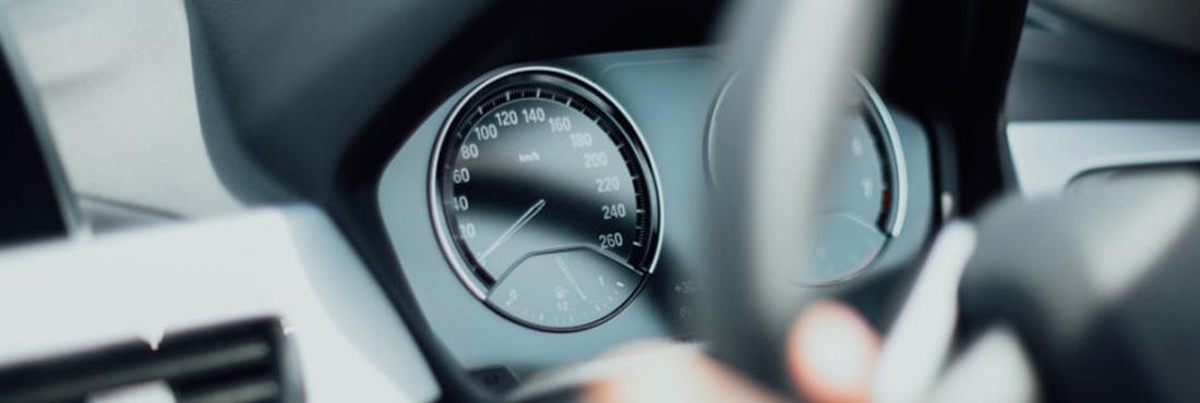 Drive Hub